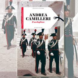 camilleri-medaglione-258