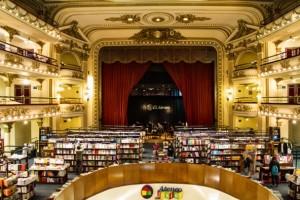 el-ateneo-buenos-aires-libreria-gran-splendid-592x394