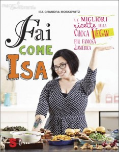 fai-come-isa-98590