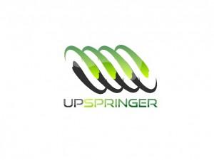 presentazione-upspringer-1-638