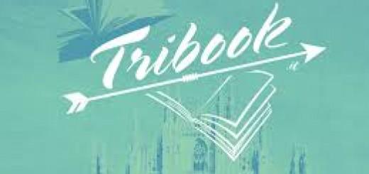 tribook