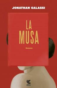 La musa_Sovra.indd