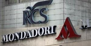 Mondadori-compra-RCS