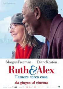 RuthEAlex_Poster