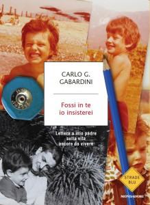 copertina-libro_bassa