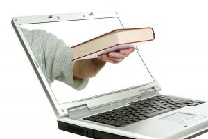 ebook-store