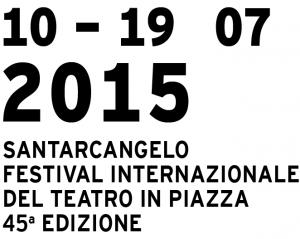 festival-santarcangelo-2015