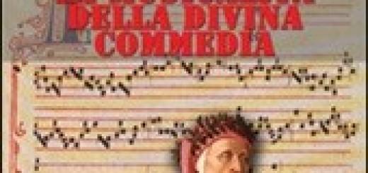 la musicalità nella divina commedia