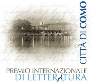premio-letteratura-como