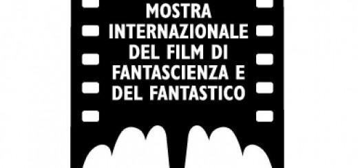 FANTAFESTIVAL_ROMA_mostra-internazionale-cinema-film-fantastico