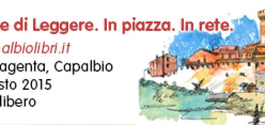 capalbio-libri-2011