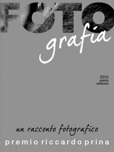 copertina Prina