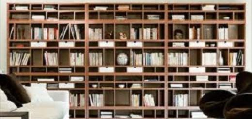 libreria1