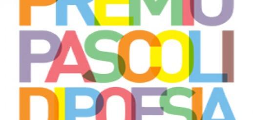 premio_pascoli_est2015