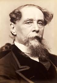 chalrse dickens