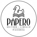 cropped-Logo-bianco1