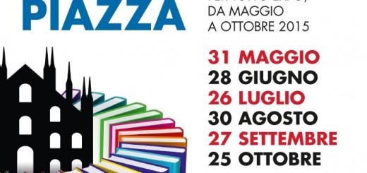libri_in_piazza_A4
