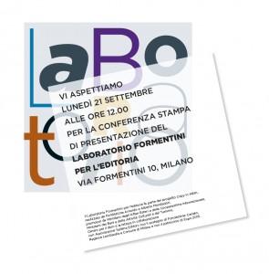 1.laboratorioformentini_ore12.00