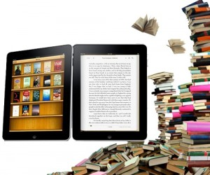 Ebook-e-libri