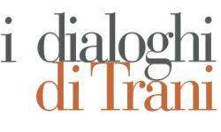 I-dialoghi-di-Trani