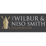 Wilbur and Niso Smith Foundation