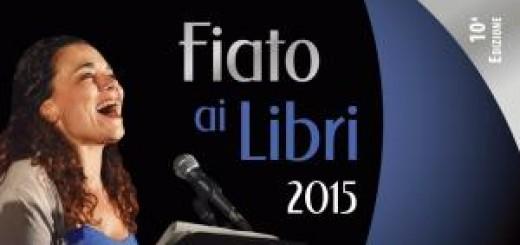 fal-2015_header_sitoadulti