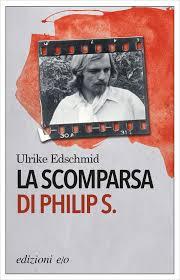 la scomparsa di philip s