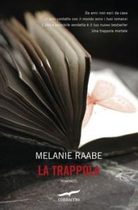 La trappola_Sovra.indd