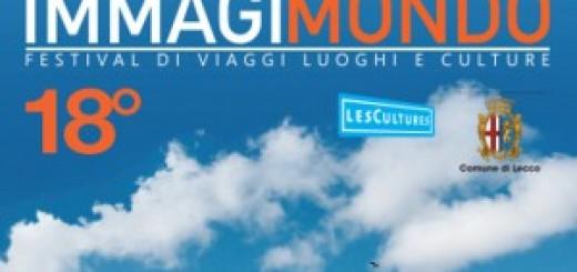 logo_immagimondo-300x207
