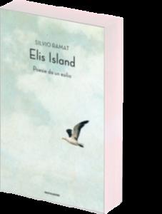 3Dnn+9_8B_pic_9788804655060-elis-island_original