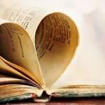 5-libri-che-dovreste-leggere-prima-di-morire