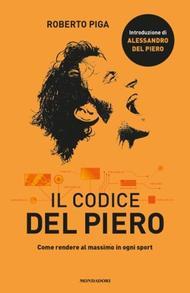 9788852068317-il-codice-del-piero_copertina_piatta_fo