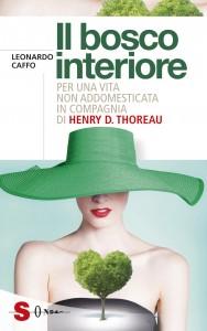 Cover_BoscoInteriore.indd