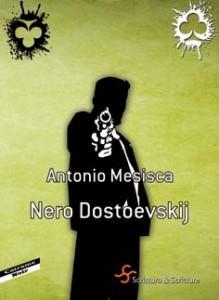 COVER_Nero Dostoevskij