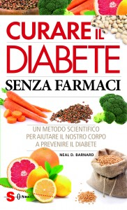 CurareDiabete