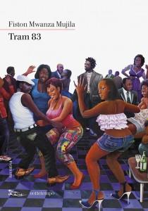 Mwanza Mujila_Tram_cover_web