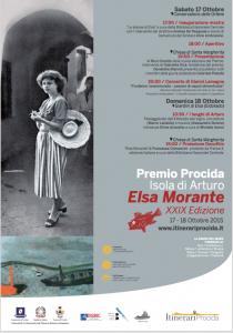 Premio-Elsa-Morante