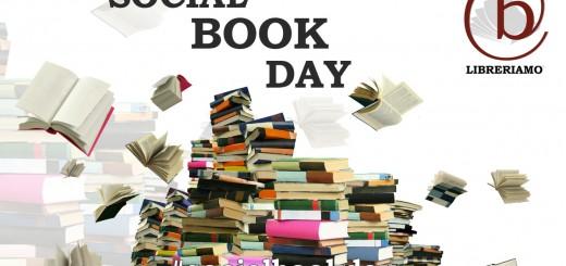 Social-Book-Day-2015