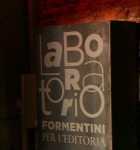 Spazio Formentini_logo