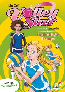 celi_volley 2_cover