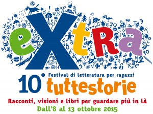 logo_festival_(2)