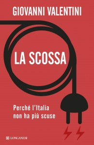 La scossa_Cop.indd