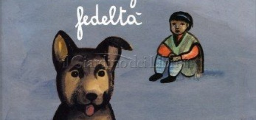storia-cane-bambino-fedelta