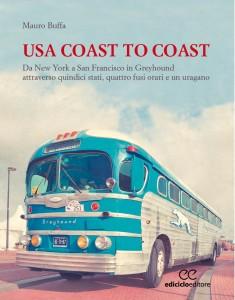 usa coast to coast cop_buffa