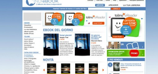01_Home-Page-INDIeBOOK-570x300