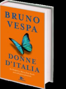 3Dnn+9_2C_med_9788804658122-donne-d-italia_original