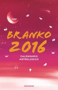 9788804658429-calendario-astrologico-2016_copertina_piatta_fo