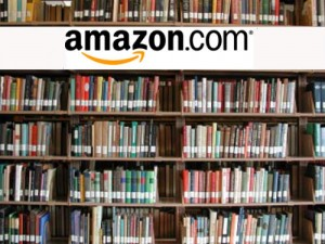 Amazon-talks-about-goal-of-lowering-e-book-prices