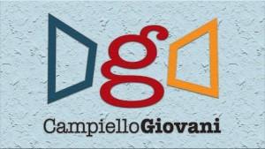 CampielloGiovani2015-620x350