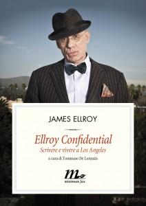 Ellroy_Ellroy Confidential